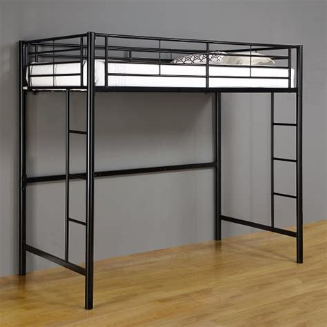 loft style bunk beds furniture gt bedroom furniture gt bunk bed gt loft style bunk