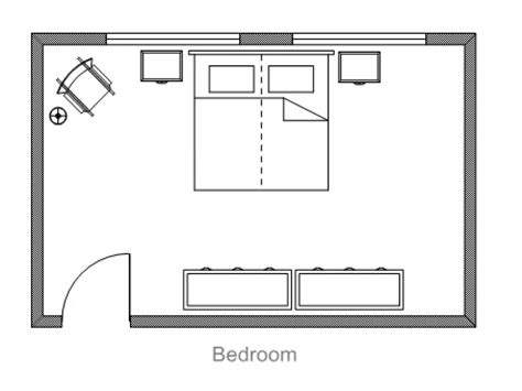floorplan templates floor plan layout template 28 images floor plan