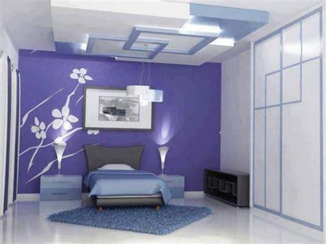 pop ceiling design photos bedroom beautiful pop design for bedroom interior decorating ideas