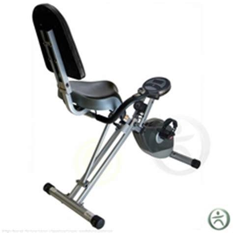 standing desk exercises adjustable height exercise desks shop exercise desks