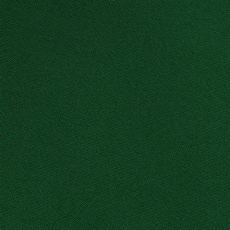 green swatches plain emerald green satin swatch by dqt