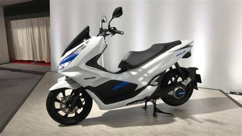 Pcx 2018 Eletrica by Pcx 2018 Eletrica Gt Honda Pcx 2018 El 233 Trica E Pcx 2018