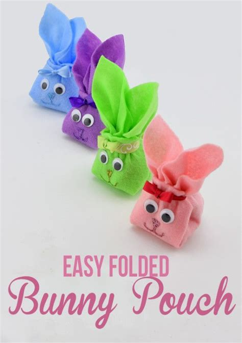 5 minute crafts for 1000 images about easter crafts on easter