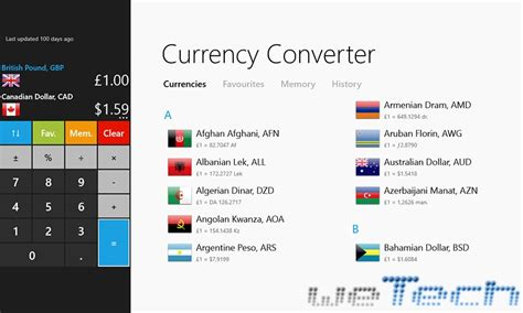 currency converter converter currency calculator opusc