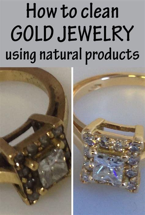 how to make gold jewelry gold again how to make gold jewelry shine style guru fashion