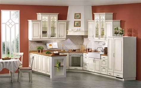 best white paint color for kitchen cabinets best kitchen paint colors with white cabinets decor