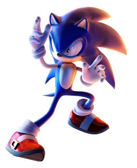 sonic the hedgehog sonic the hedgehog by fentonxd on deviantart