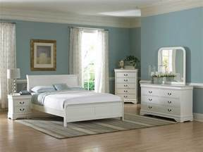 white furniture bedroom white bedroom furniture raya furniture