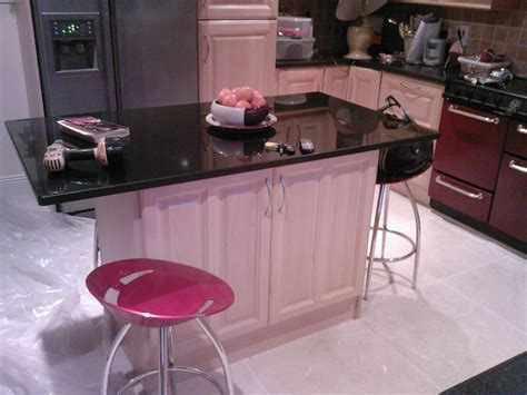 kitchen design granite granite kitchen island designs best kitchen places