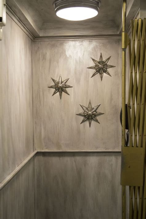 beazer home design center indianapolis 100 beazer home design studio 100 beazer home