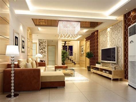 drawing room designs luxury pop fall ceiling design ideas for living room