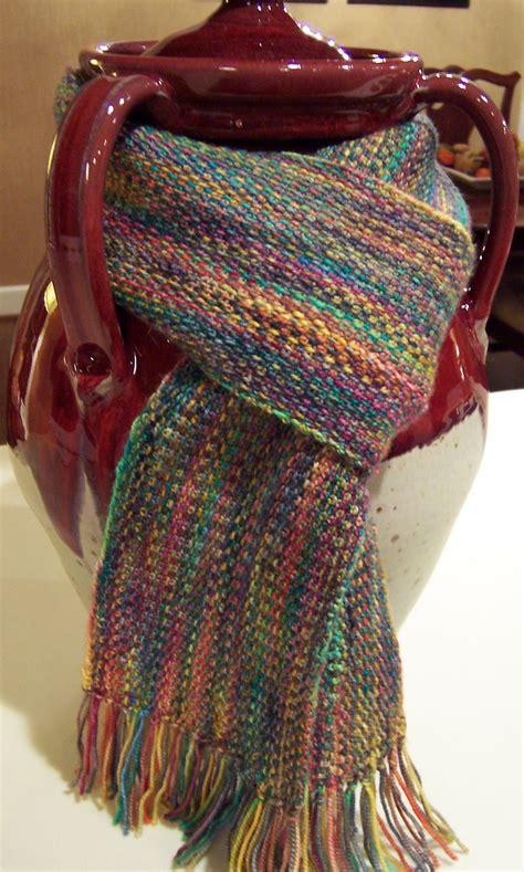 knit linen stitch 321 best images about knit linen stitch on