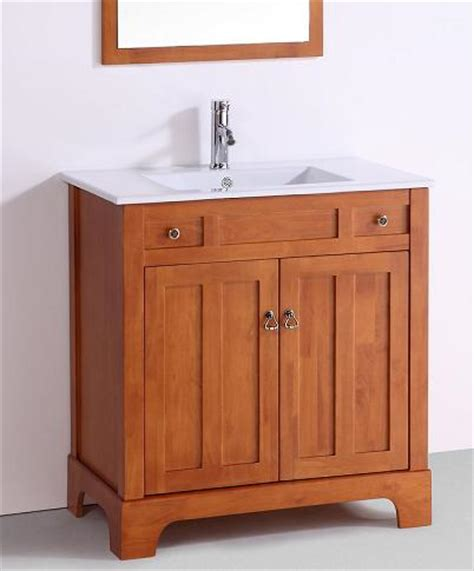 bathroom vanities shaker style homethangs introduces a guide to contemporary shaker