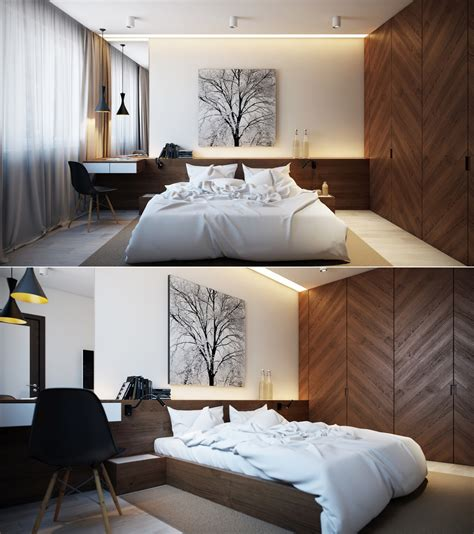 bedroom bed design ideas modern bedroom design ideas for rooms of any size home decoz
