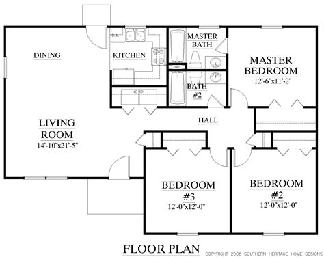 house designs and floor plans houseplans biz house plan 1190 a the brandon a
