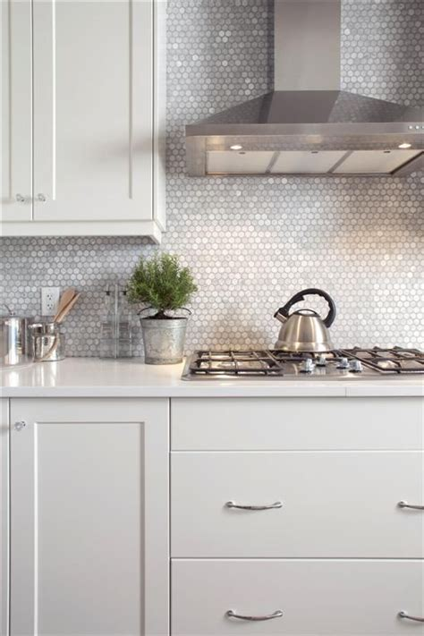 modern kitchen tiles 28 creative tiles ideas for kitchens digsdigs