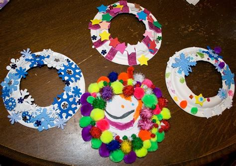 paper plate and craft ideas paper plate crafts find craft ideas