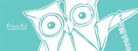 origami owl banner beth blemaster origami owl independent designer popular