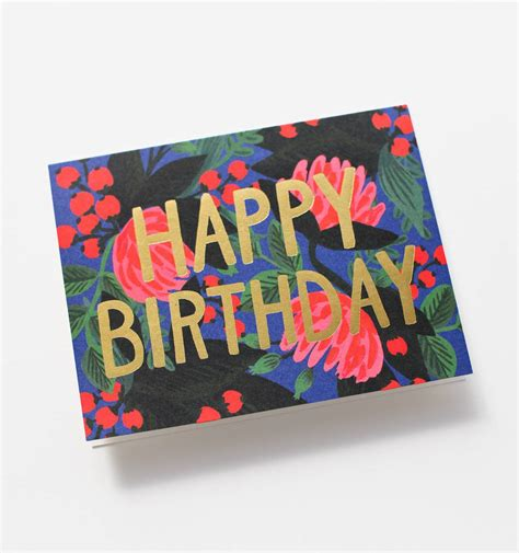 from greeting cards greeting cards weneedfun