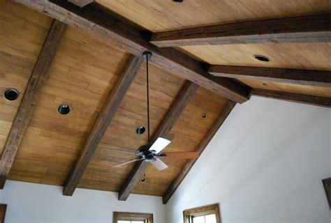 wood ceiling planks laminate wood ceiling planks panels more