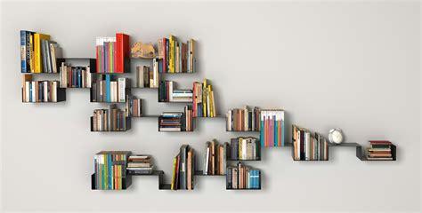 Farmhouse Home Designs wall bookshelves ideas shelves office idolza