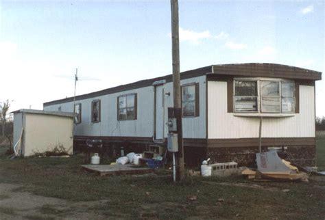 trailer houses trailer houses versus earthbag building building