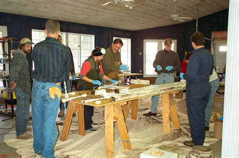 woodwork workshops outdoor furniture plans page 22 woodworking project ideas
