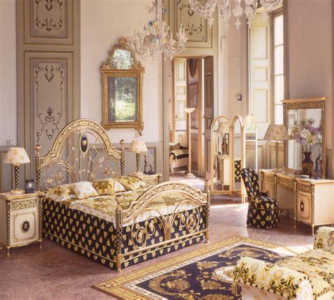 versace bedroom furniture versace design 10 pieces bedroom set 5001 ebay