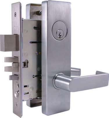 commercial exterior door hardware commercial exterior door hardware commercial door