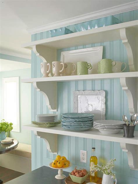 light blue kitchen walls light blue kitchen decoration inspiration panda s house