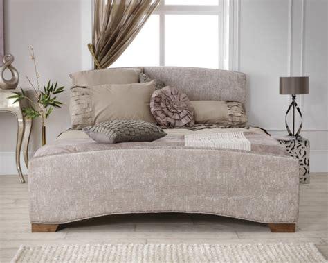 size upholstered bed frame serene upholstered bed frame king size