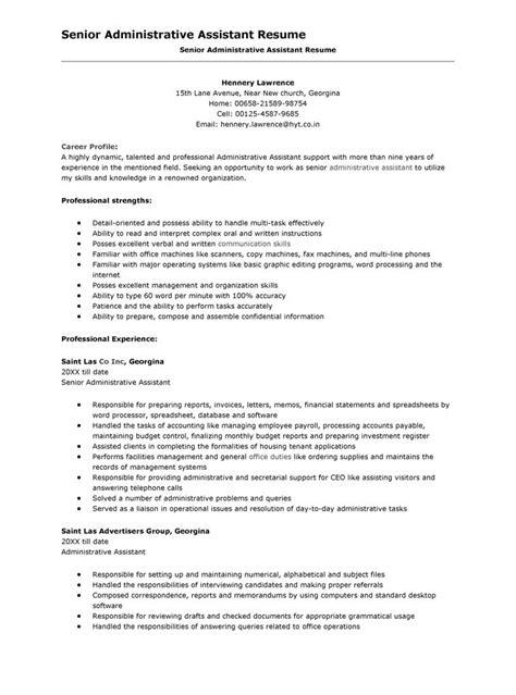 resume format samples word microsoft word resume templates beepmunk
