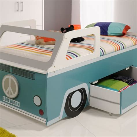 bed for toddler boy best 25 unique toddler beds ideas on toddler