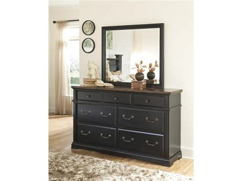 decorating idea for ideas for decorating bedroom simple dresser and designs to