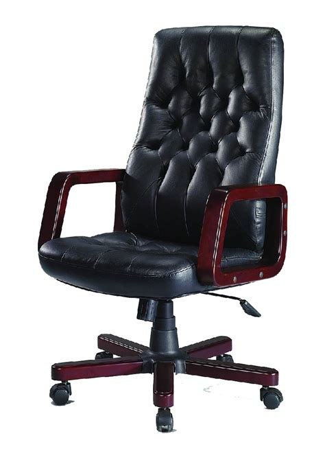 21 awesome office furniture png yvotube com