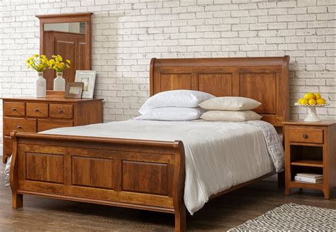 bedroom furniture plymouth plymouth collection bedroom furniture