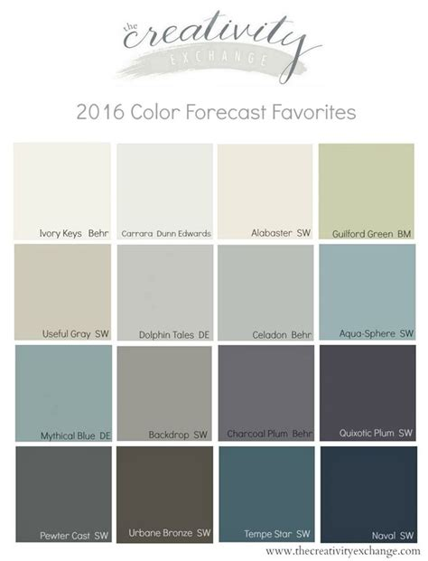 behr paint colors turquoise 860 best images about wall colors on revere