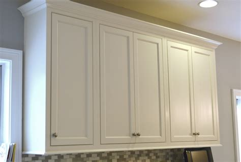 beaded cabinet doors beaded and inset cabinet doors home ideas collection
