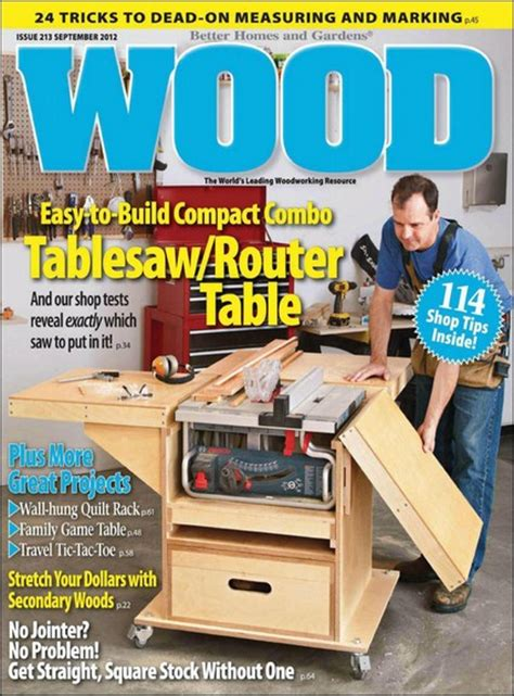woodworking plans torrent woodwork index to wood magazine woodworking projects pdf plans