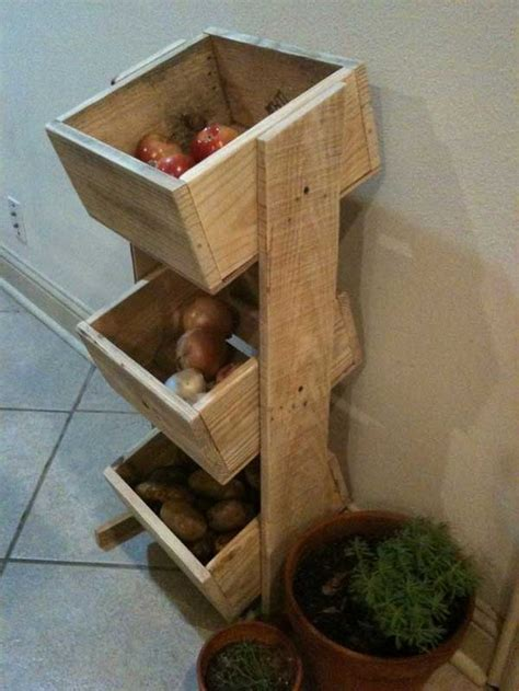 pallet craft projects pallet projects for kitchen pallet wood projects
