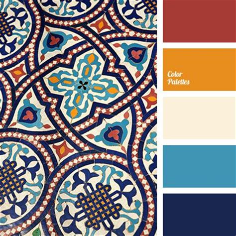 colour in decorations best 25 color schemes ideas on color pallets