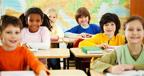 kid classes kidder s just another weblog