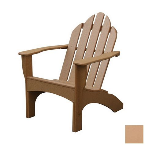 adirondack chair plans lowes lowes adirondack chair plans andybrauer