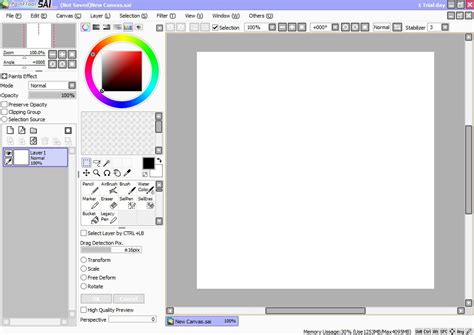 paint tool sai 1 2 posts briefmilliondollar