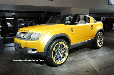 New Cars Released by New Car Release Dates Price Photos List Of New Car