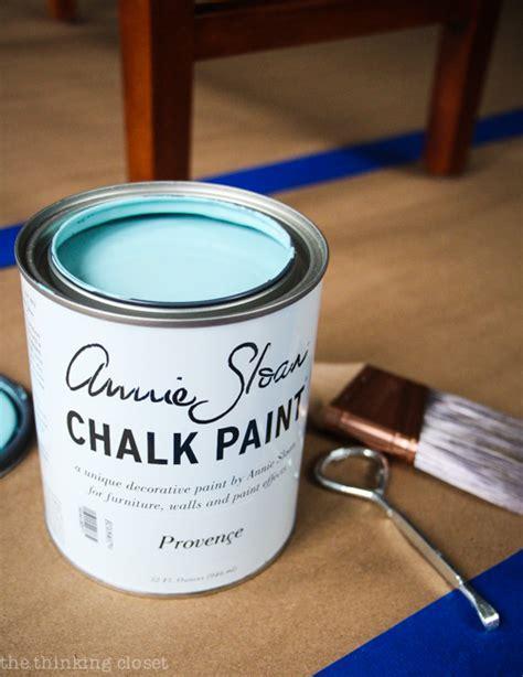 chalk paint utah mk wallets sloan chalk paint ut mkoutlet