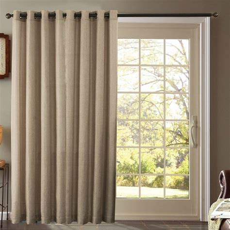 window treatments for patio sliding doors 25 best ideas about sliding door blinds on