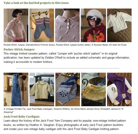 knitting traditions knitting traditions 2013 martinas bastel