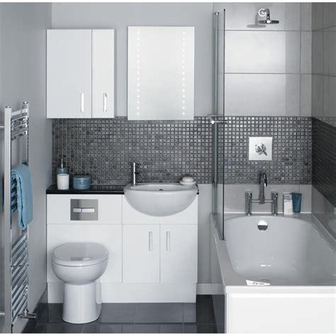 simple small bathroom ideas simple bathroom designs for indian homes home combo