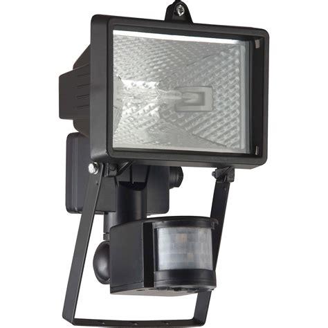 projecteur exterieur leroy merlin 28 images projecteur 224 d 233 tection solaire cara 239